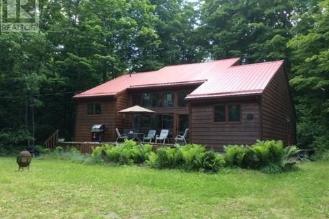 House for sale at 441 Quinn Rd. Rd North Marmora And Lake Ontario - MLS: 203680