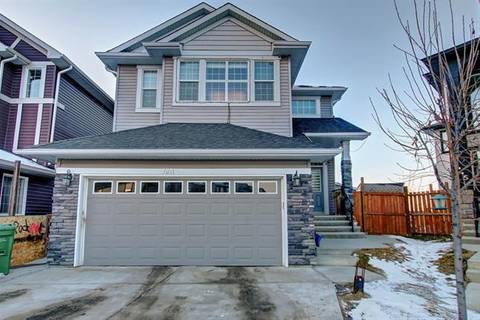 House for sale at 441 Saddlelake Dr Northeast Calgary Alberta - MLS: C4278945