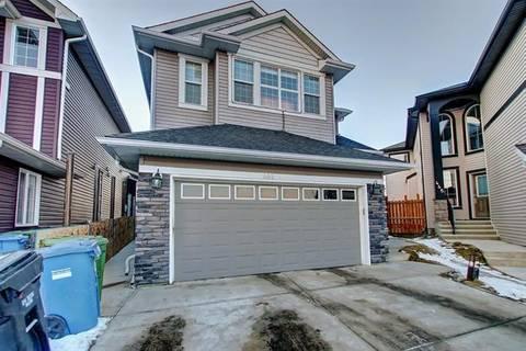441 Saddlelake Drive Northeast, Calgary   Image 2