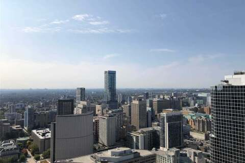 Condo for sale at 197 Yonge St Unit 4410 Toronto Ontario - MLS: C4923838