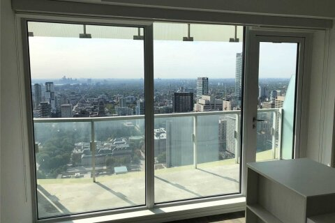 Condo for sale at 197 Yonge St Unit 4410 Toronto Ontario - MLS: C4997990