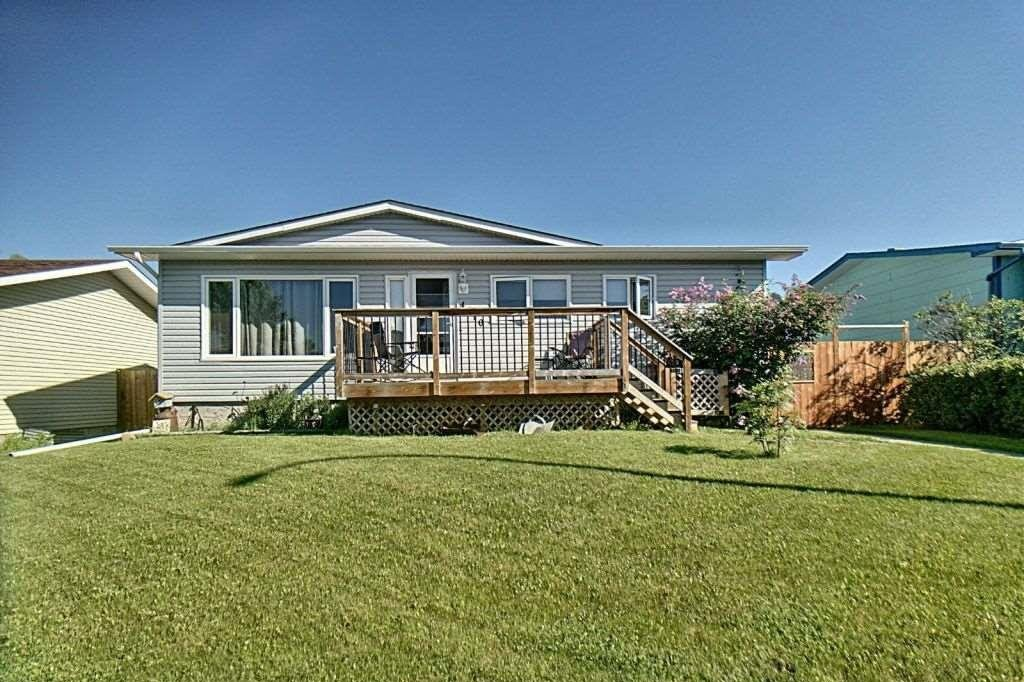 House for sale at 4410 55 Av Tofield Alberta - MLS: E4202934