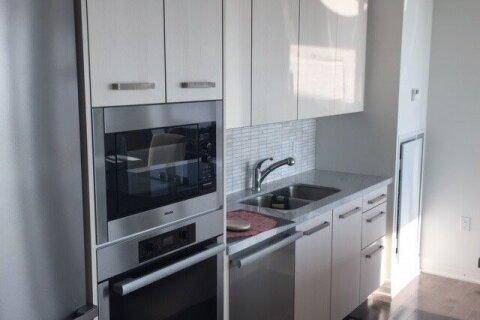 Apartment for rent at 8 The Esplanade St Unit 4410 Toronto Ontario - MLS: C5081871