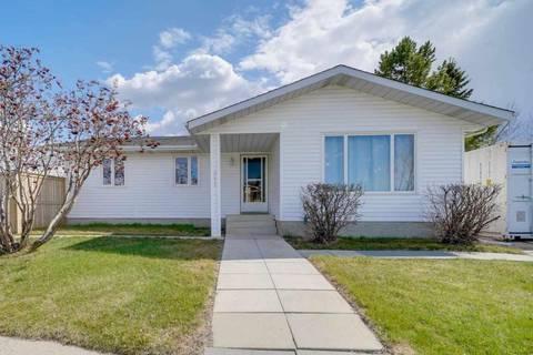 House for sale at 4411 42b Ave Leduc Alberta - MLS: E4155971