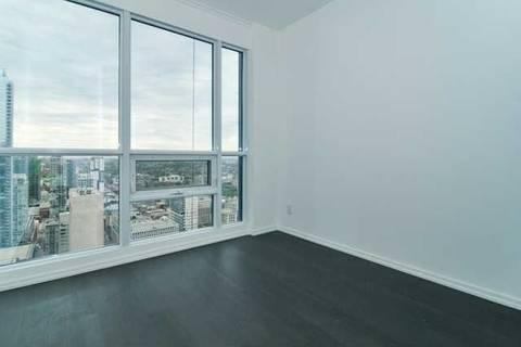 Apartment for rent at 70 Temperance St Unit 4411 Toronto Ontario - MLS: C4430333
