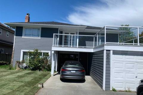 House for sale at 4411 Blundell Rd Richmond British Columbia - MLS: R2361763