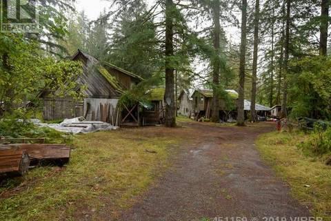 House for sale at 4411 Macaulay Rd Black Creek British Columbia - MLS: 451159