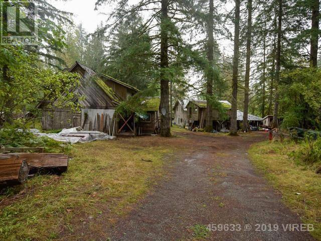 House for sale at 4411 Macaulay Rd Black Creek British Columbia - MLS: 459633