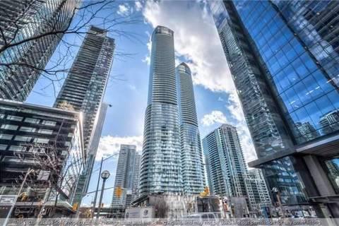 4412 - 14 York Street, Toronto | Image 1