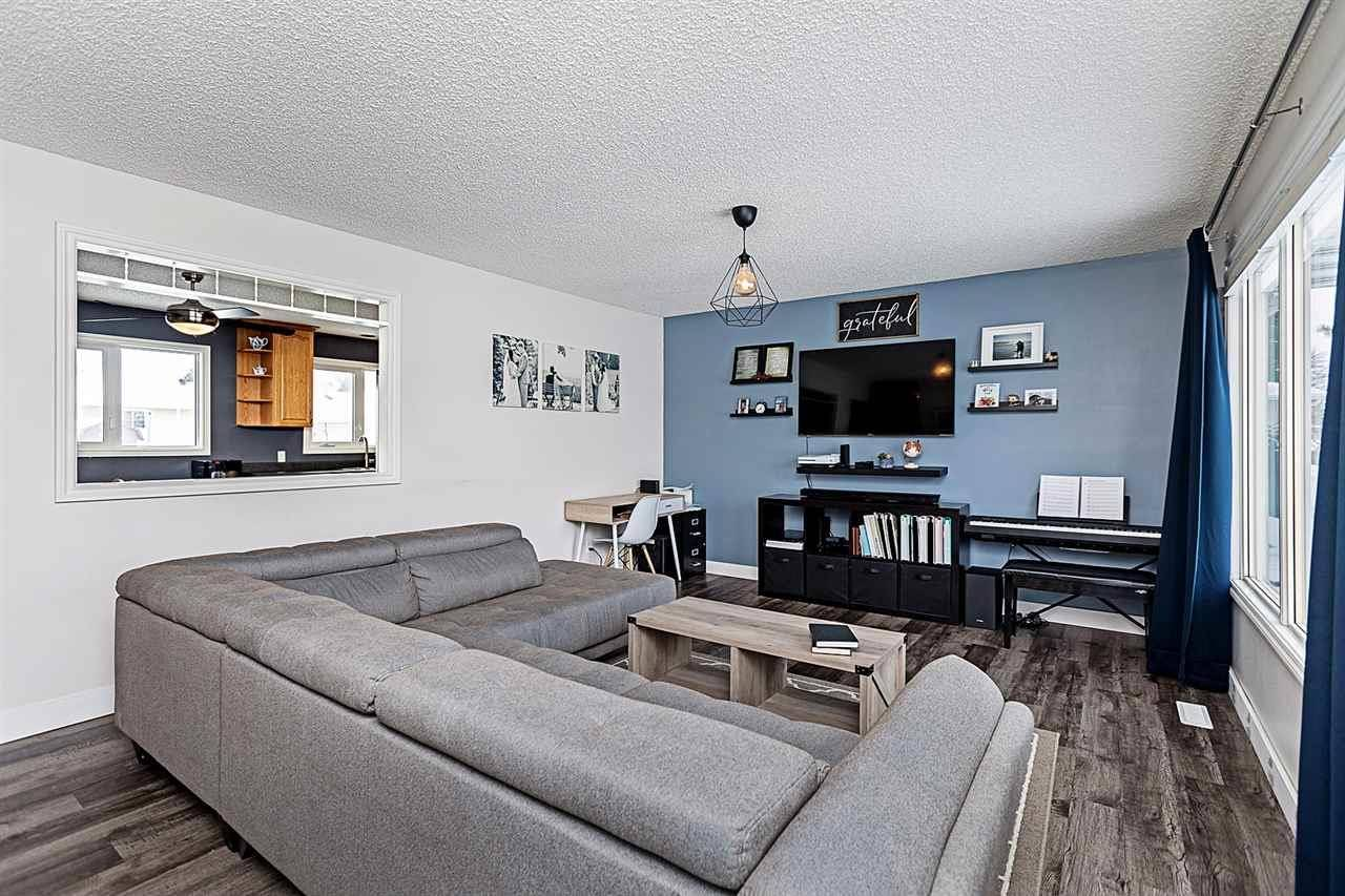 4412 42b Avenue, Leduc | Image 1