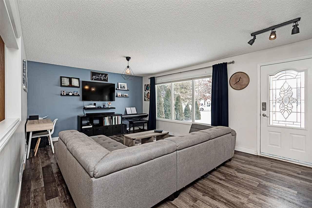 4412 42b Avenue, Leduc | Image 2