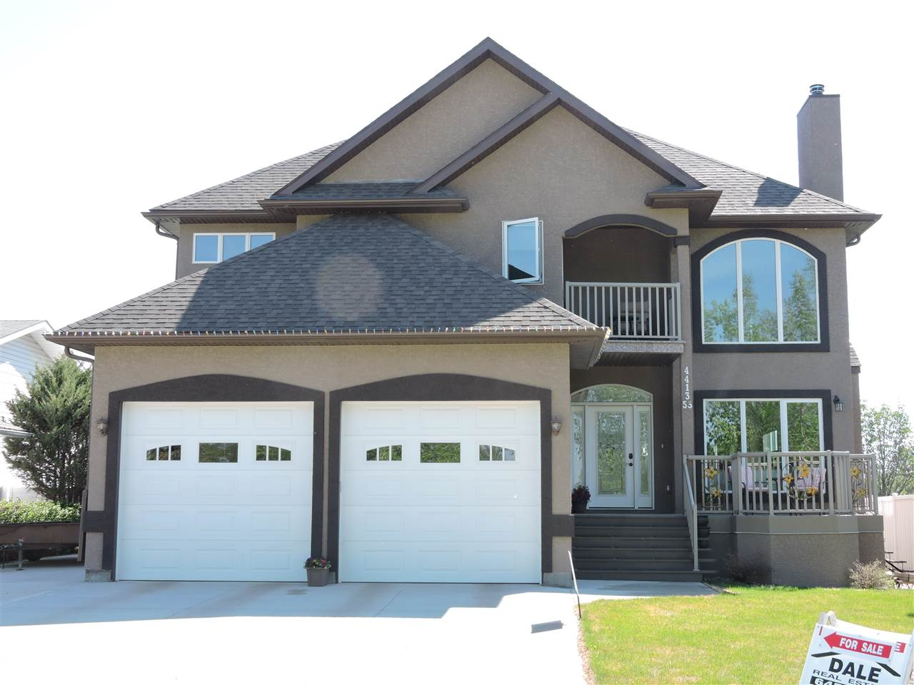 For Sale: 4413 53 Street, St Paul Town, AB | 5 Bed, 4 Bath House for $736,000. See 29 photos!