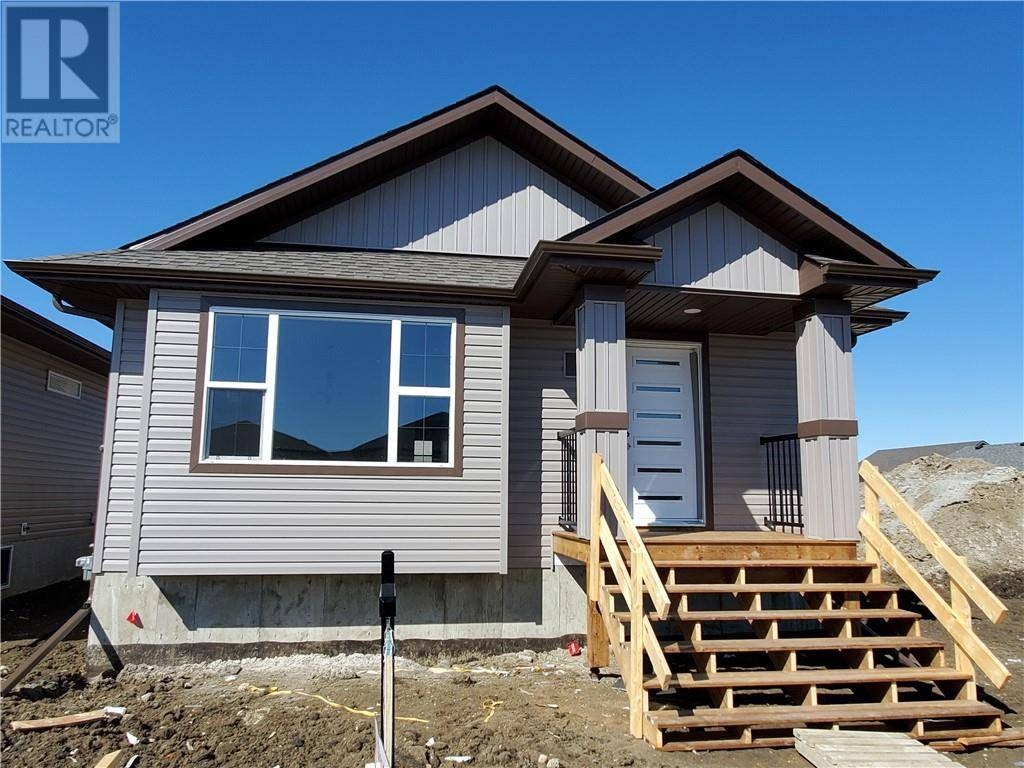 House for sale at 4414 74 St Camrose Alberta - MLS: ca0188805