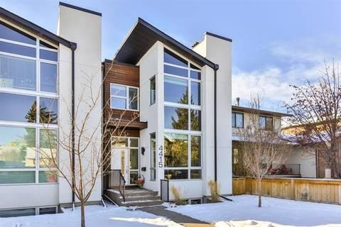 4415 19 Avenue Northwest, Calgary | Image 2