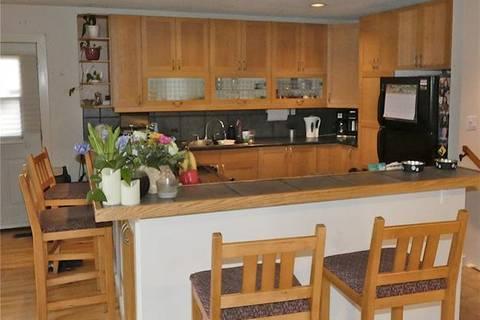 House for sale at 4416 3 St Northeast Calgary Alberta - MLS: C4288701