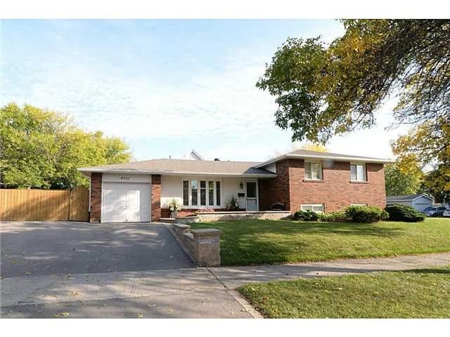 Sold: 4416 Bennett Road, Burlington, ON