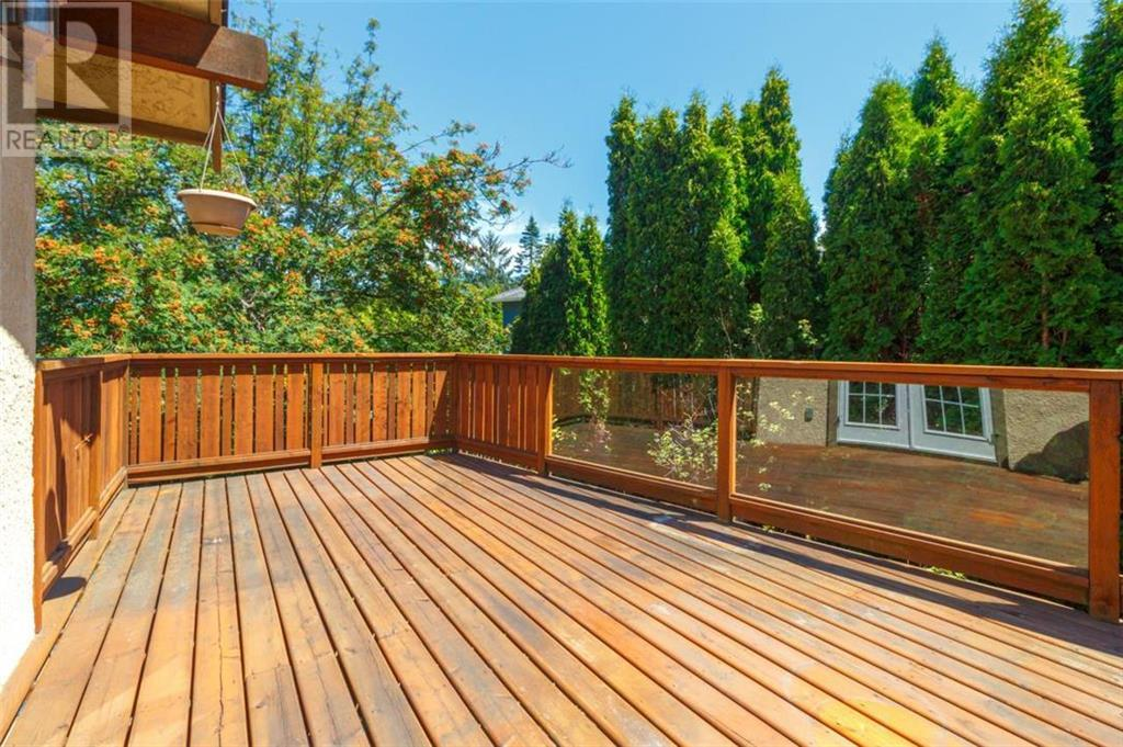 For Sale: 4416 Columbia Drive, Victoria, BC | 5 Bed, 3 Bath House for $799,000. See 28 photos!