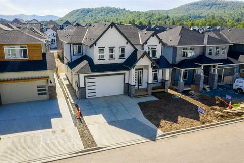 4416 Emily Carr Place, Abbotsford | Image 1