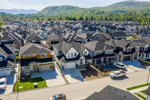 4416 Emily Carr Place, Abbotsford | Image 2