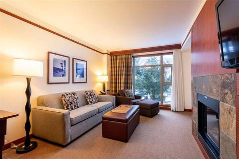 Condo for sale at 4299 Blackcomb Wy Unit 4417 Whistler British Columbia - MLS: R2431290