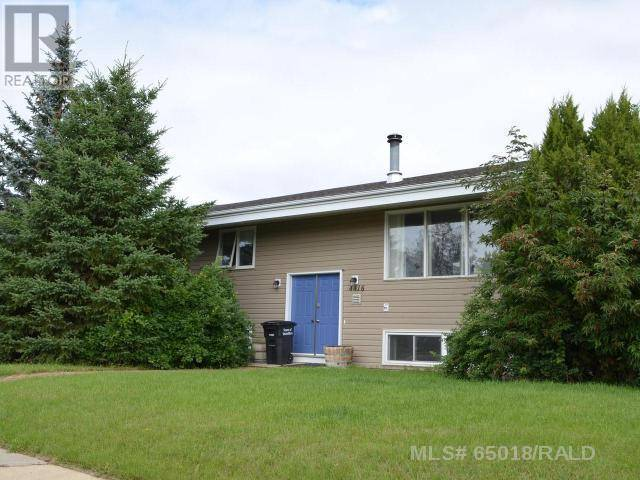 House for sale at 4418 53rd Ave Town Of Vermilion Alberta - MLS: 65018