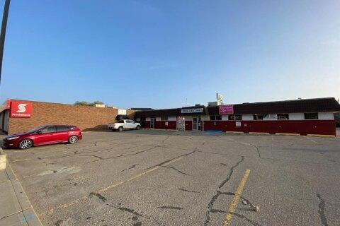 4419 50 , Red Deer | Image 2
