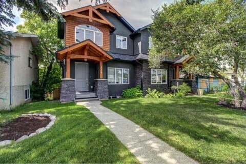Townhouse for sale at 4419 Bowness Rd NW Calgary Alberta - MLS: A1015565