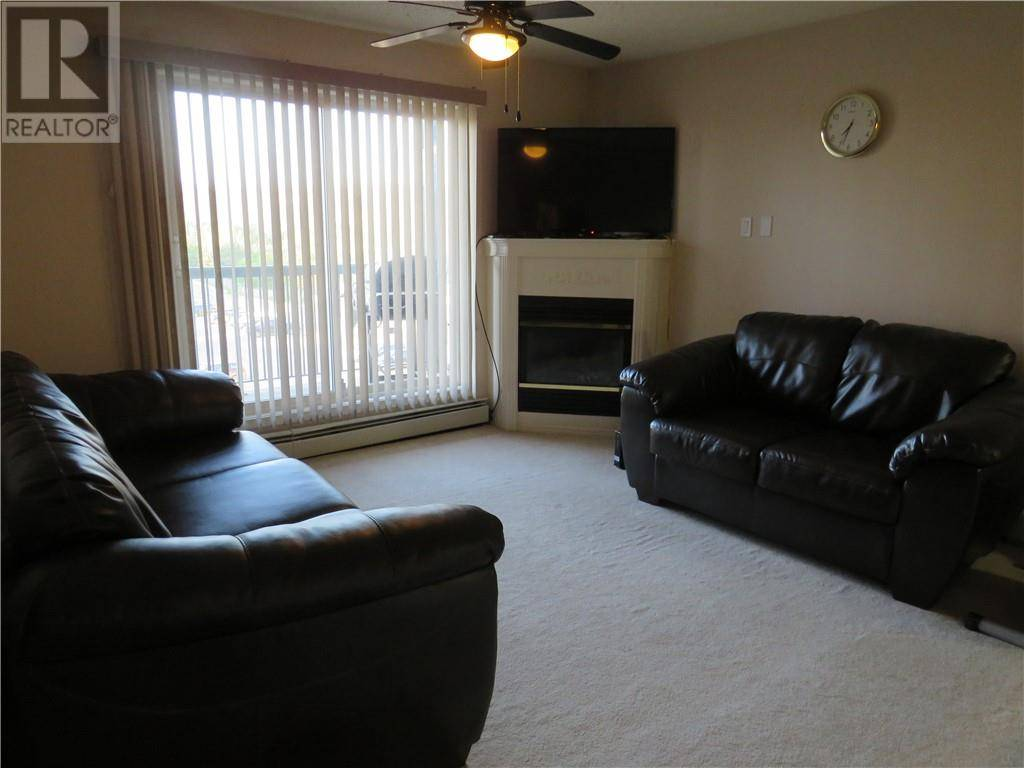 Condo for sale at 200 Richard St Unit 442 Fort Mcmurray Alberta - MLS: fm0177736