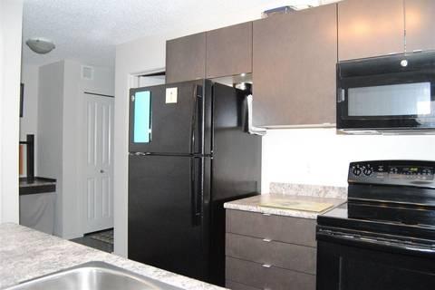 Condo for sale at 348 Windermere Rd Nw Unit 442 Edmonton Alberta - MLS: E4160675