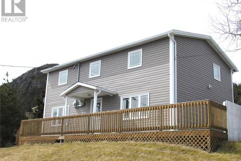 House for sale at 442 Conception Bay Hy Holyrood Newfoundland - MLS: 1190994