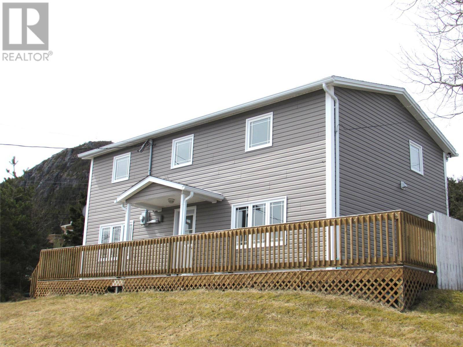 House for sale at 442 Conception Bay Hy Holyrood Newfoundland - MLS: 1212440