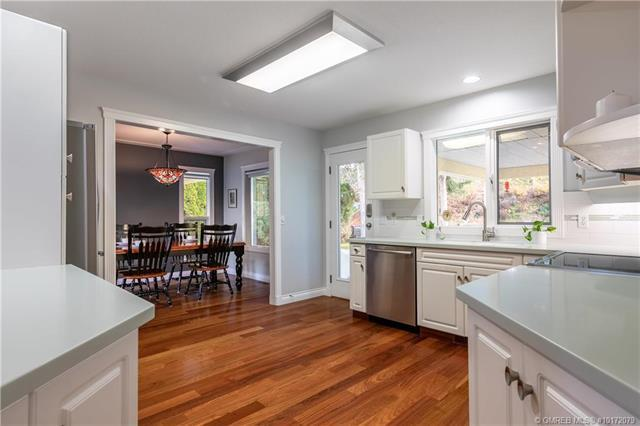 Removed: 442 Curlew Drive, Kelowna, BC - Removed on 2018-12-08 04:33:18