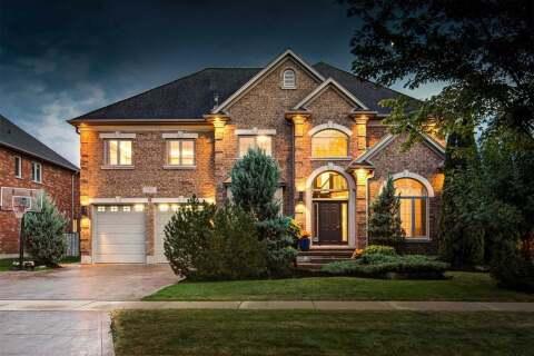 House for sale at 442 Deer Ridge Dr Kitchener Ontario - MLS: X4890146