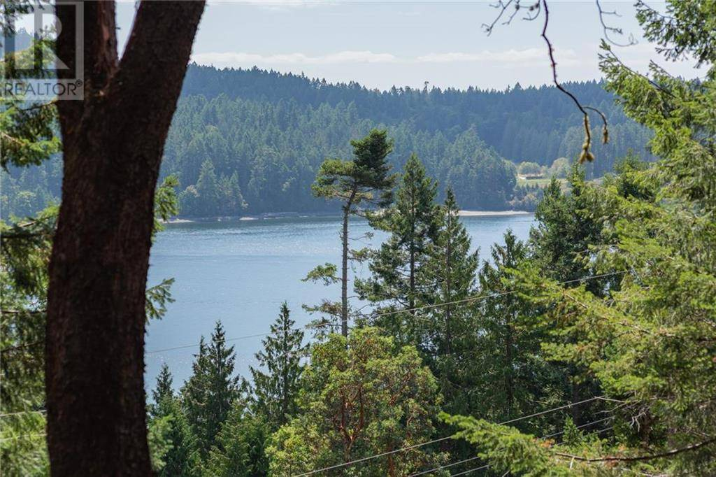 House for sale at 442 Mariners Wy Mayne Island British Columbia - MLS: 415227