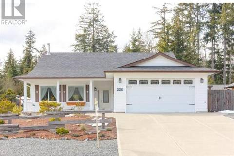 House for sale at 442 Winter Dr Lake Cowichan British Columbia - MLS: 451991