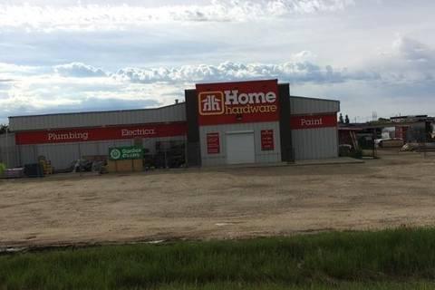 House for sale at 4420 Caribou Cres Wabasca-desmarais Alberta - MLS: E4139941