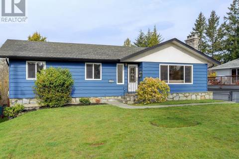 House for sale at 4420 Torquay Dr Victoria British Columbia - MLS: 407387
