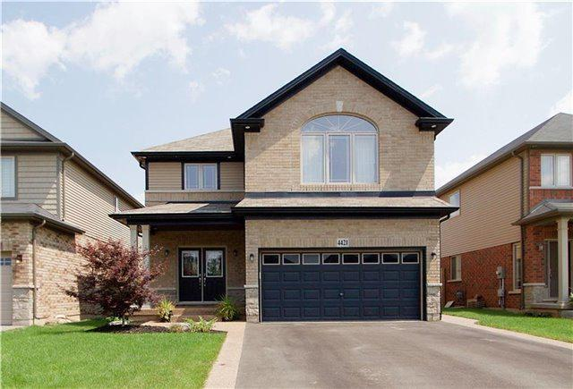 Sold: 4421 Comfort Crescent, Lincoln, ON