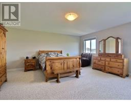 For Sale: 4421 Comfort Crescent, Lincoln, ON   4 Bed, 4 Bath House for $679,900. See 20 photos!