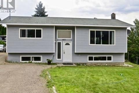 House for sale at 4421 Mallory Cres Okanagan Falls British Columbia - MLS: 179391