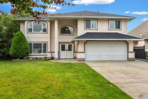 House for sale at 4423 210a St Langley British Columbia - MLS: R2499299