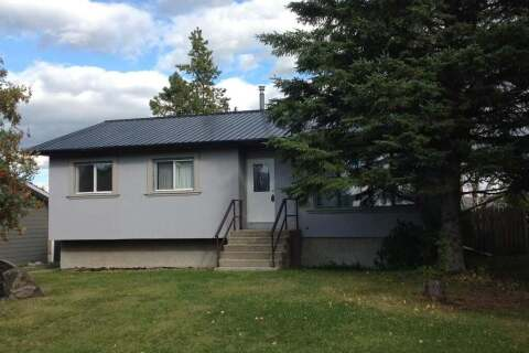 House for sale at 4423 48 Street  Mayerthorpe Alberta - MLS: AW51494