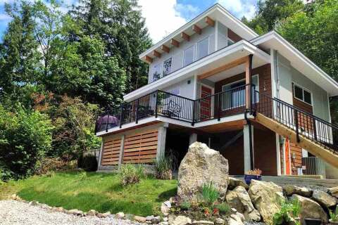 House for sale at 44276 Bayview Rd Mission British Columbia - MLS: R2508777