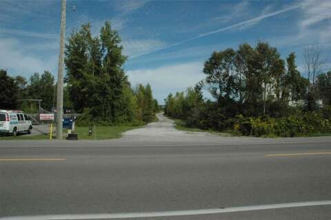 Commercial property for sale at 4428 Baseline Rd Georgina Ontario - MLS: N4914683