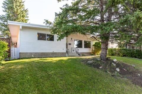 4428 Dalhart Road Northwest, Calgary | Image 2