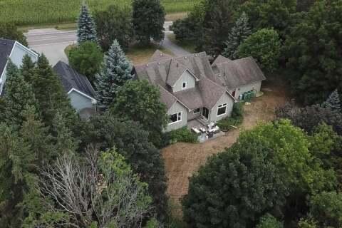 House for sale at 4428 Elgin Mills Rd Markham Ontario - MLS: N4851980