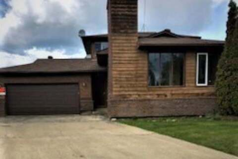 House for sale at 4429 54 St Grimshaw Alberta - MLS: A1037544