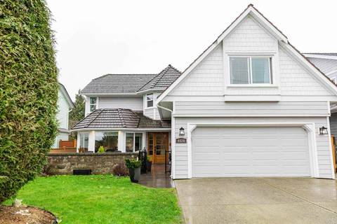 House for sale at 4429 64 St Delta British Columbia - MLS: R2444375
