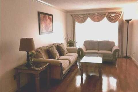 House for rent at 4429 Sedgefield Rd Mississauga Ontario - MLS: W4828962