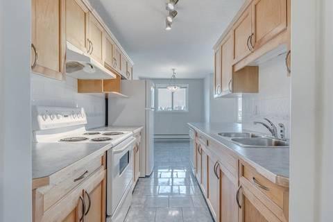 Condo for sale at 165 Manora Pl Northeast Unit 443 Calgary Alberta - MLS: C4244411